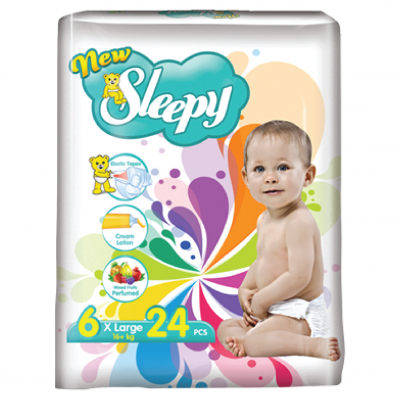 Aurofos-Sleepy-dispoable-adult-and-Baby-diapers-and-wet-wipes