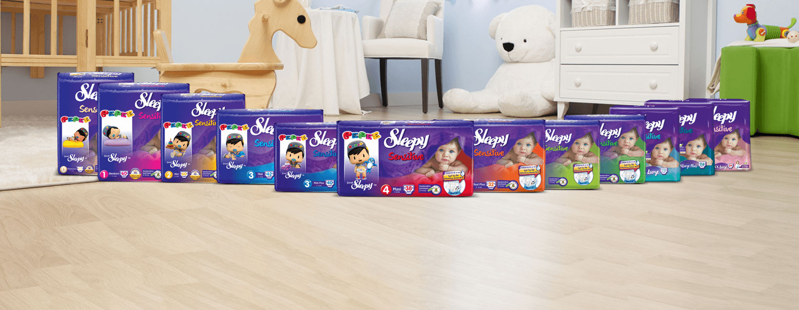 Aurofos-dispoable-adult-and-Baby-diapers-and-wet-wipes