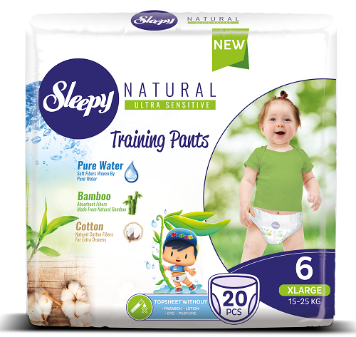 Aurofos-Sleepy-Natural-pull-up-disposable-baby-diapers-3.png